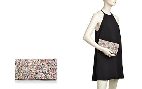 Sondra Roberts Foldover Clutch - Bloomingdale's_2