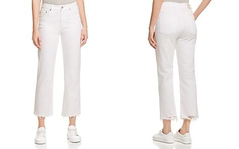 AG Rhett Jeans in 2 Years Classic - Bloomingdale's_2