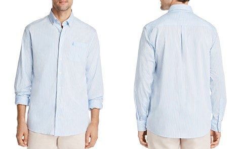 Johnnie-O Everett Long-Sleeve Button-Down Shirt - Bloomingdale's_2