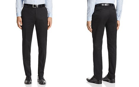 Brooks Brothers Marco Stretch Chinos - 100% Exclusive - Bloomingdale's_2