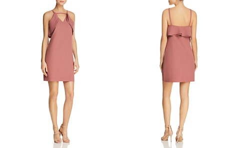 Cooper & Ella Antonella Tiered-Ruffle Dress - Bloomingdale's_2