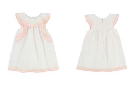 Chloé Girls' Ruffled Sleeveless Dress - Baby - Bloomingdale's_2