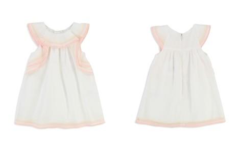 Chloé Girls' Ruffled Sleeveless Dress - Baby - Bloomingdale's_2