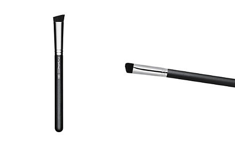 M·A·C 106 Triangular Concealer Brush - Bloomingdale's_2
