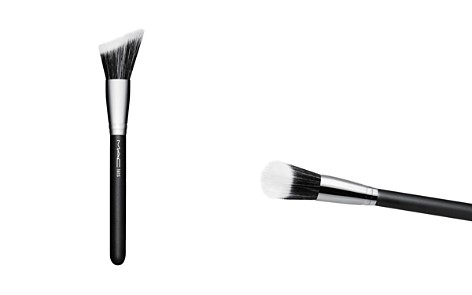 M·A·C 116S Blush Brush - Bloomingdale's_2