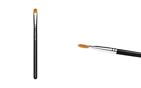M·A·C 242S Shader Brush - Bloomingdale's_2