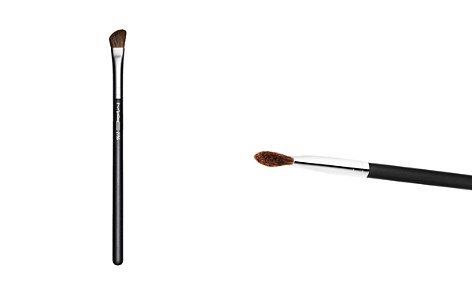 M·A·C 275S Medium Angled Shading Brush - Bloomingdale's_2