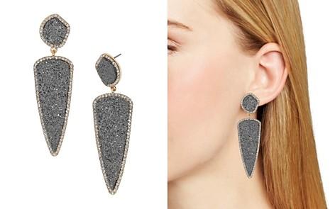 BAUBLEBAR Moonbeam Drop Earrings - Bloomingdale's_2