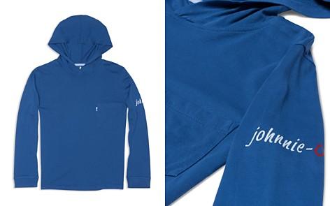 Johnnie-O Boys' Hooded Long-Sleeve Tee - Little Kid, Big Kid - Bloomingdale's_2