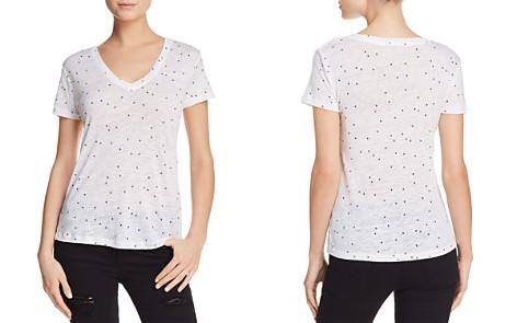 Rails Cara Star Print Tee - Bloomingdale's_2