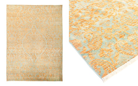 """Solo Rugs Suzani Area Rug, 10'1"""" x 13'6"""" - Bloomingdale's_2"""