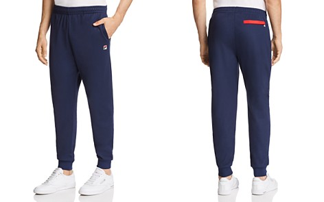 FILA Back Breaker Track Pants - 100% Exclusive - Bloomingdale's_2