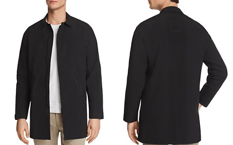 Descente Schematech Airstretch Jacket - Bloomingdale's_2