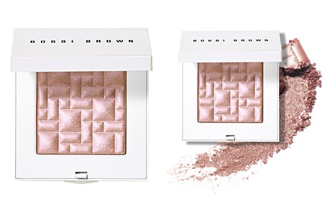 Bobbi Brown Highlighting Powder - Bloomingdale's_2
