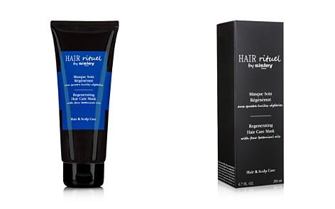 Sisley-Paris Hair Rituel Regenerating Hair Care Mask with Four Botanical Oils - Bloomingdale's_2