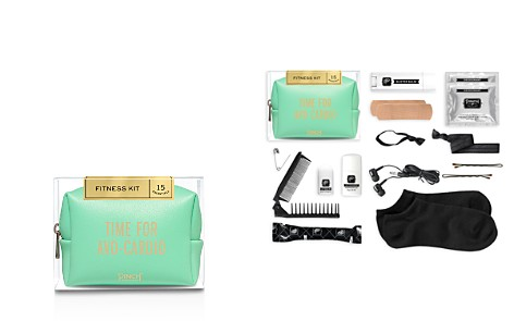 Pinch Provisions Fitness Kit - Bloomingdale's_2