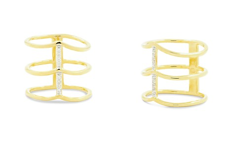 Freida Rothman Radiance Caged Ring - Bloomingdale's_2