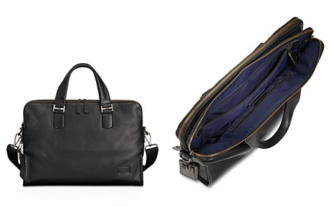 Tumi Harrison Seneca Leather Slim Briefcase - Bloomingdale's_2