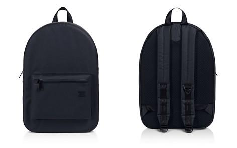 Herschel Supply Co. Studio Collection Tarpaulin Settlement Backpack - Bloomingdale's_2