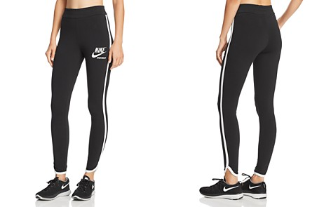 Nike Archive Leggings - Bloomingdale's_2