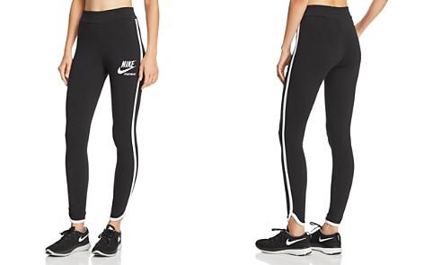 Nike Archive Leggings - Bloomingdale's_2