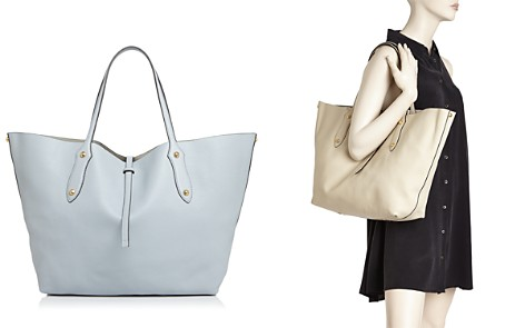 Annabel Ingall Isabella Large Leather Tote - Bloomingdale's_2