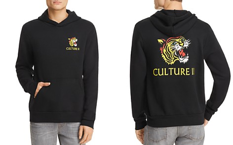 Bravado Migos Culture II Hooded Sweatshirt - Bloomingdale's_2