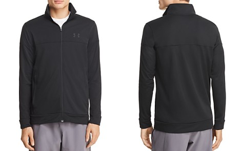 Under Armour Sportstyle Track Jacket - Bloomingdale's_2