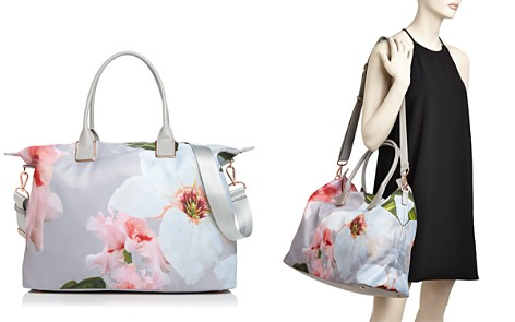 Ted Baker Orchida Chartsworth Bloom Large Tote - Bloomingdale's_2