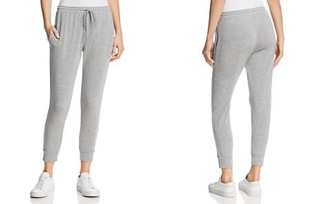 Michelle by Comune Slim Jogger Pants - Bloomingdale's_2