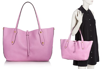 Annabel Ingall Isabella Small Leather Tote - 100% Exclusive - Bloomingdale's_2