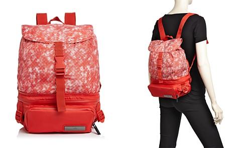 adidas by Stella McCartney Convertible Backpack - Bloomingdale's_2