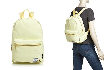 Herschel Supply Co. Grove Backpack - 100% Exclusive - Bloomingdale's_2