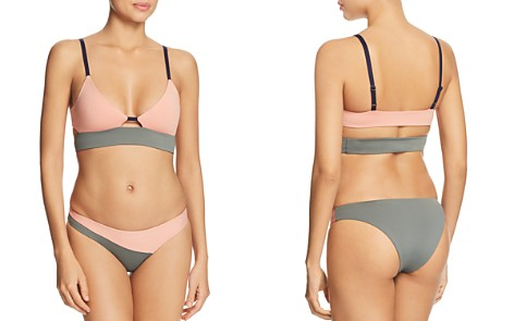 TAVIK Juliet Bikini Top & Jaclyn Bikini Bottom - Bloomingdale's_2