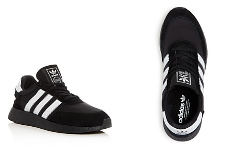 Adidas Men's Originals Lace Up Sneakers - Bloomingdale's_2