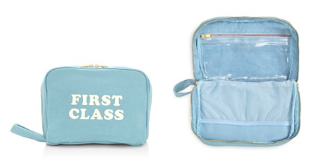 ban.do First Class Getaway Toiletry Bag - Bloomingdale's_2