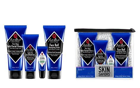 Jack Black Skin Saviors™ Gift Set ($55 value) - Bloomingdale's_2