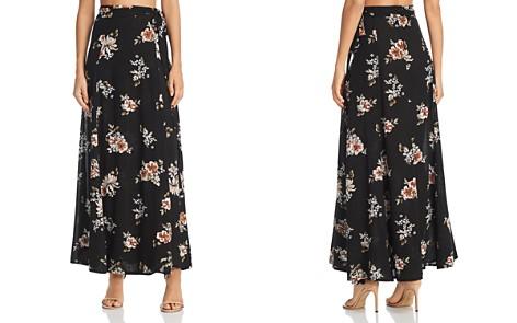 Faithfull the Brand Terviso Maxi Skirt - Bloomingdale's_2