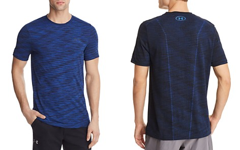 Under Armour Threadborne Siro Tee - Bloomingdale's_2