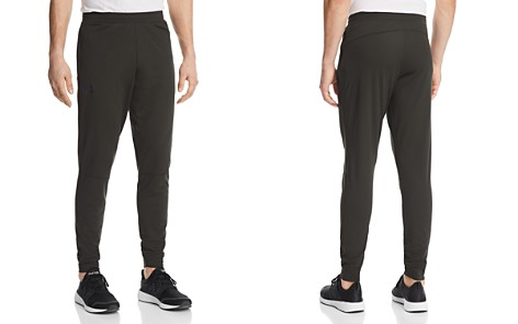 Under Armour Piqué Jogger Sweatpants - Bloomingdale's_2