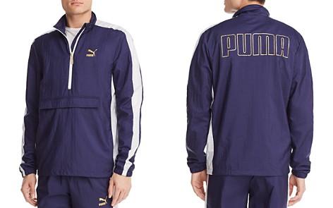 PUMA T7 B-Boy Anorak Track Jacket - Bloomingdale's_2