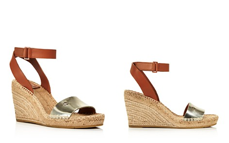 Tory Burch Women's Bima Espadrille Platform Wedge Sandals - Bloomingdale's_2