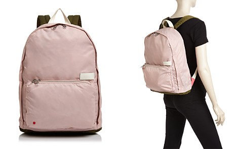 STATE Adams Tricolor Nylon Backpack - Bloomingdale's_2