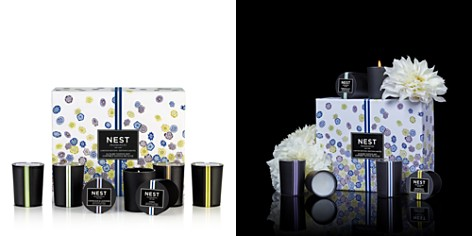 NEST Fragrances Votive Discovery Set, Set of 6 - Bloomingdale's_2