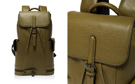 Ted Baker Thorr Palmelato Backpack - Bloomingdale's_2