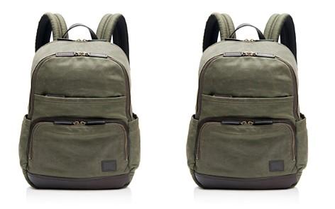 Frye Carter Backpack - Bloomingdale's_2
