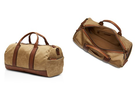 Frye Carter Duffel Bag - Bloomingdale's_2