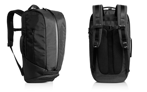 AER Duffel Pack 2 Backpack/Duffel Bag - Bloomingdale's_2