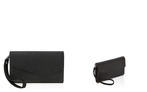 Botkier Cobble Hill Leather Wallet - Bloomingdale's_2