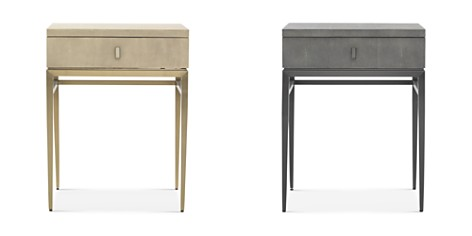 Mitchell Gold Bob Williams Solange Side Table Collection - Bloomingdale's_2